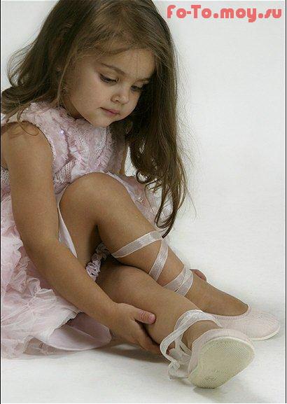 Фото красивых маленьких детей девочек. смотреть фото красивых кисок.